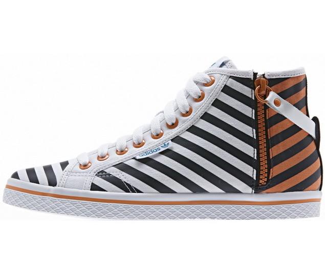 adidas_Originals_Honey_NTD2891