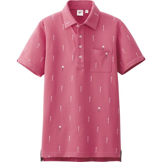 uniqlo_news_polo593