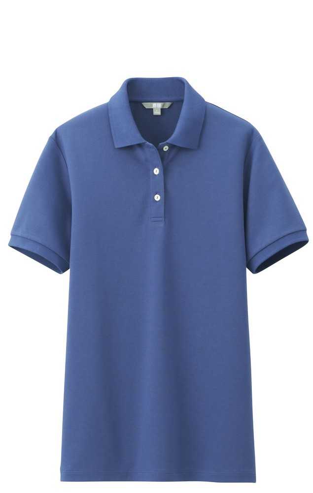 uniqlo_news_polo600
