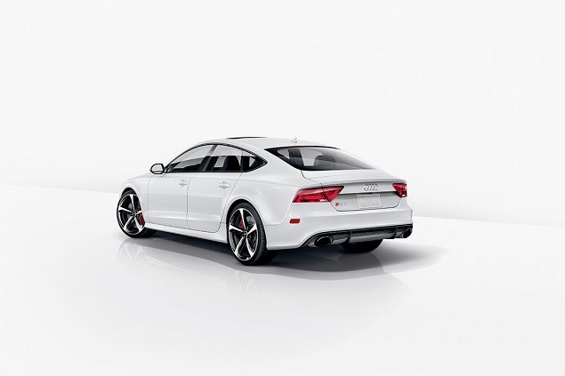 audi-rs7-dynamic-edition-3