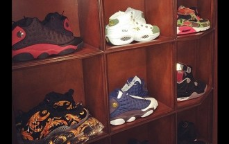drake-sneaker-closet-1