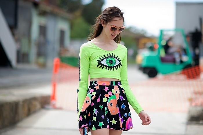 streetsnaps-mercedes-benz-fashion-week-australia-12