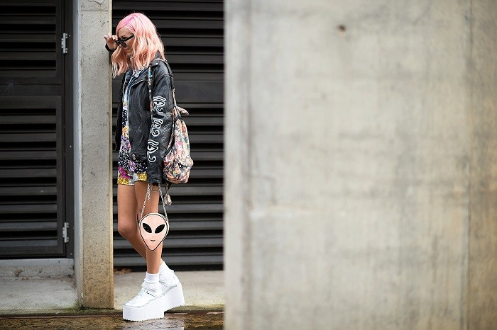 streetsnaps-mercedes-benz-fashion-week-australia-02