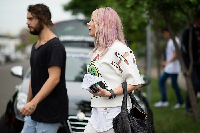 streetsnaps-mercedes-benz-fashion-week-australia-06