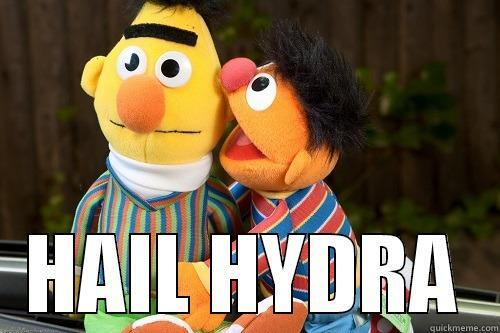 hailhydra