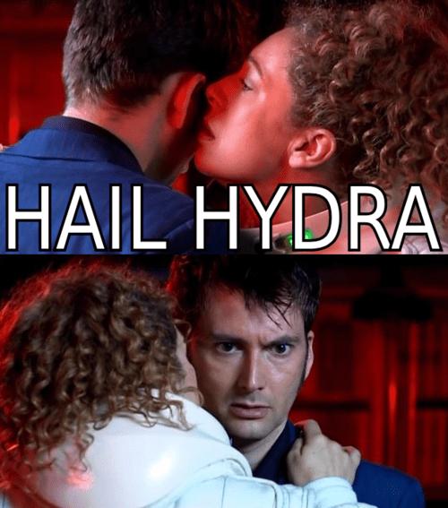 hailhydra10