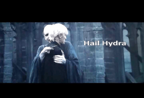 hailhydra17