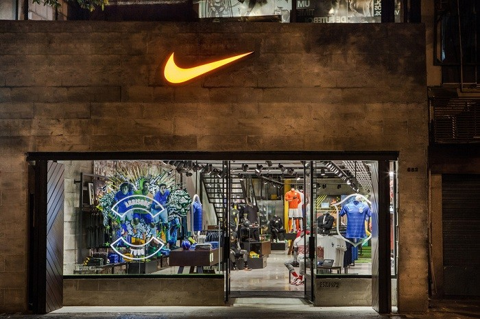 nike-opens-first-football-only-store-in-brasil-2-2