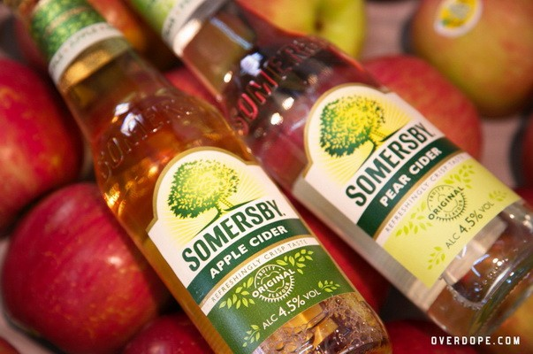 SOMERSBY_APPLE_CIDER_PAGE2