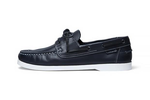 sophnet-2014-spring-summer-leather-deck-shoes-3