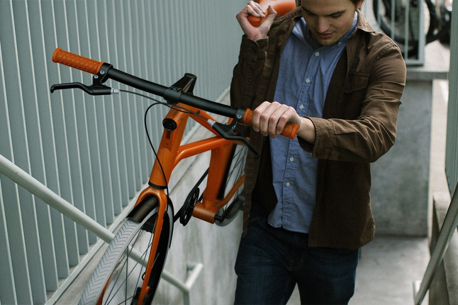 cylo-nike-design-director-urban-commuting-bicycle-2