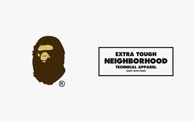 how-streetwears-biggest-brands-got-their-names-02-630x3788