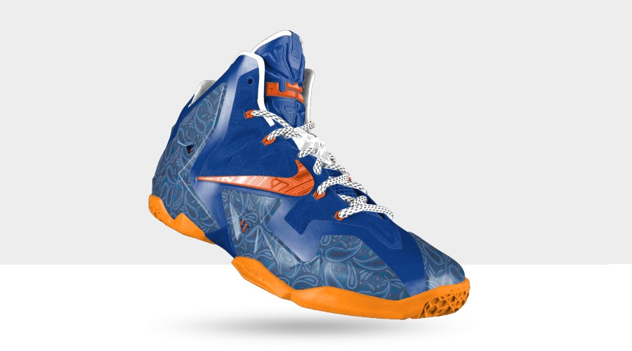 nikeid-basketball-easter-4
