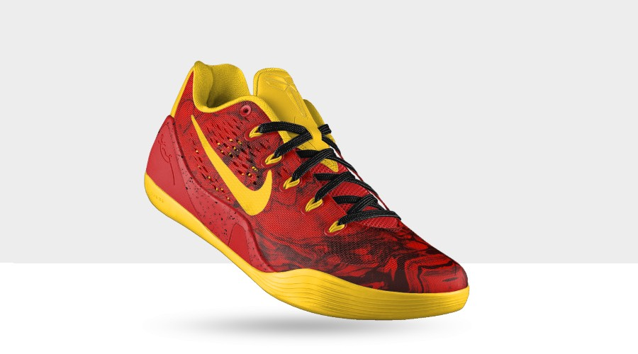 nikeid-basketball-easter-6