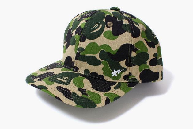 bape-summer-2014-snapback-cap-collection-7