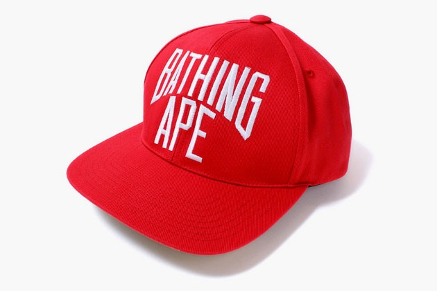 bape-summer-2014-snapback-cap-collection-10