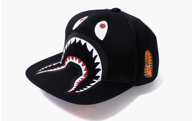 bape-summer-2014-snapback-cap-collection-3