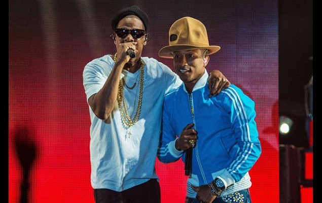 pharrell-brings-out-jay-z-usher-t-i-pusha-t-more-during-second-coachella-performace-0