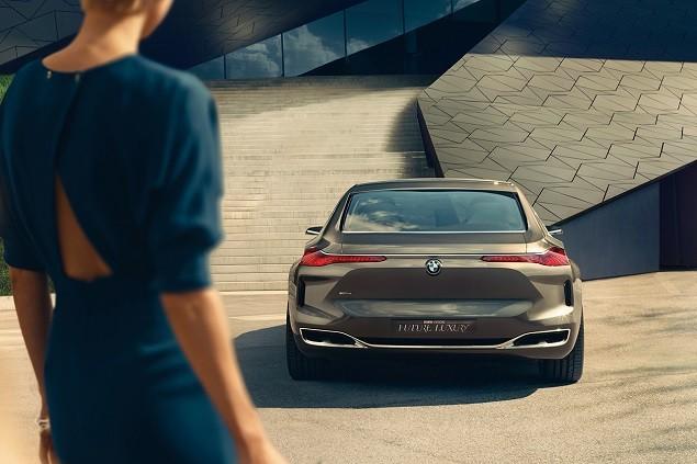 bmw-vision-future-luxury-concept-3