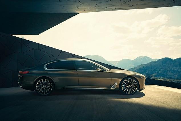 bmw-vision-future-luxury-concept-1