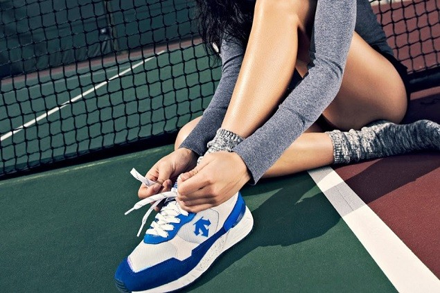 descente-womens-training-6-spring-summer-lookbook-featuring-adrianne-ho-6