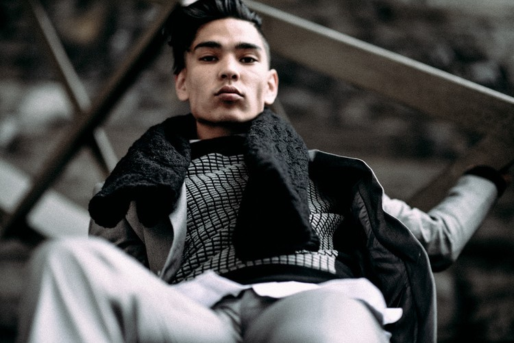 combat-gents-4-spring-summer-editorial-by-dapper-lou-4