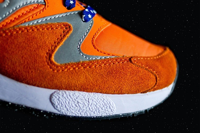 extra-butter-x-saucony-grid-9000-aces-3