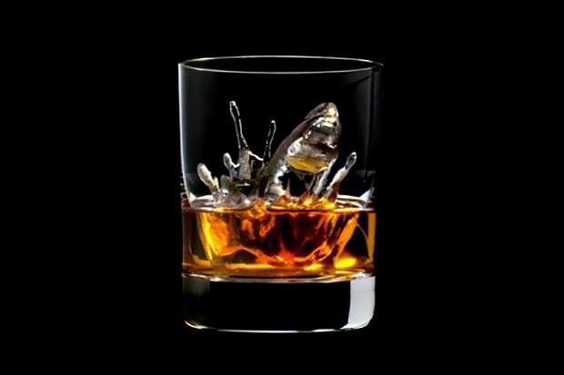 3d-on-the-rocks-by-tbwahakuhodo-for-suntory-whisky-3