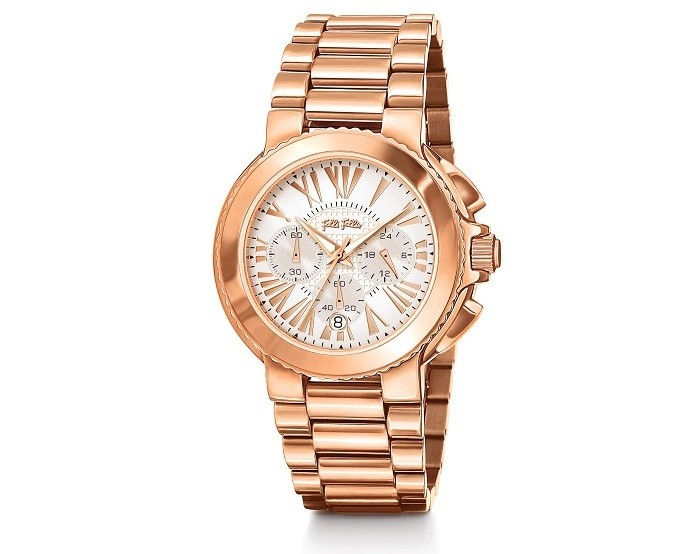 Watchalicious系列腕錶(NT$14,090)WF13R002BES_XX-final