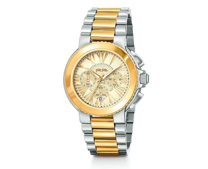 Watchalicious系列腕錶(價格未定)WF13T002BEC_XX-final