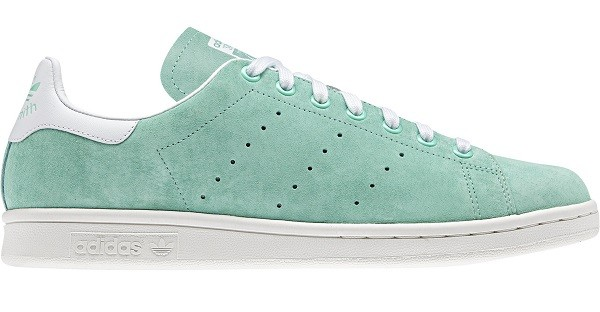 adidas Originals Stan Smith NTD 2,890_D67364
