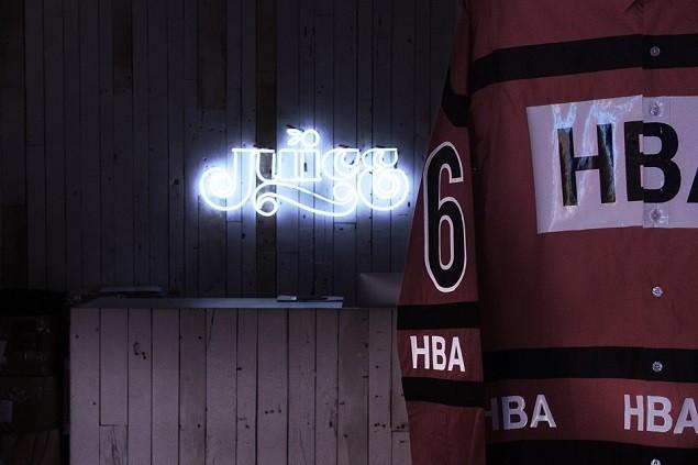 clot-presents-hood-by-air-pop-up-shop-at-juice-hong-kong-03-960x640