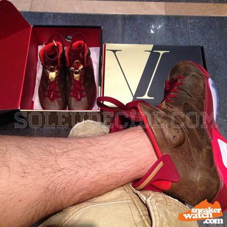 air jordan champion cigar-1_resize
