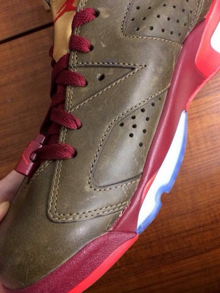 air jordan champion cigar-6_resize