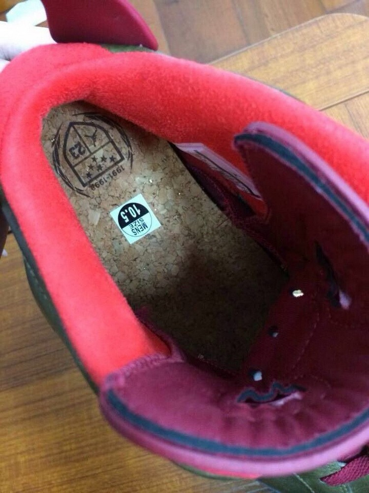 air jordan champion cigar-10_resize