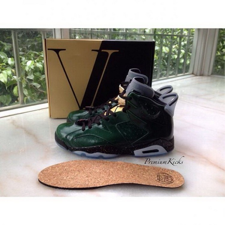 air jordan champion cigar-11_resize