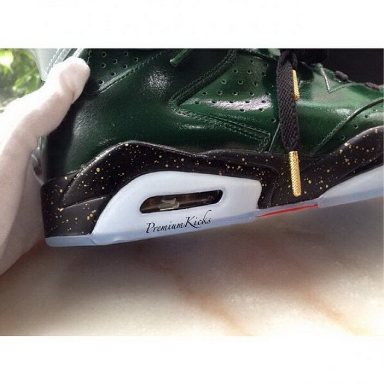 air jordan champion cigar-15_resize