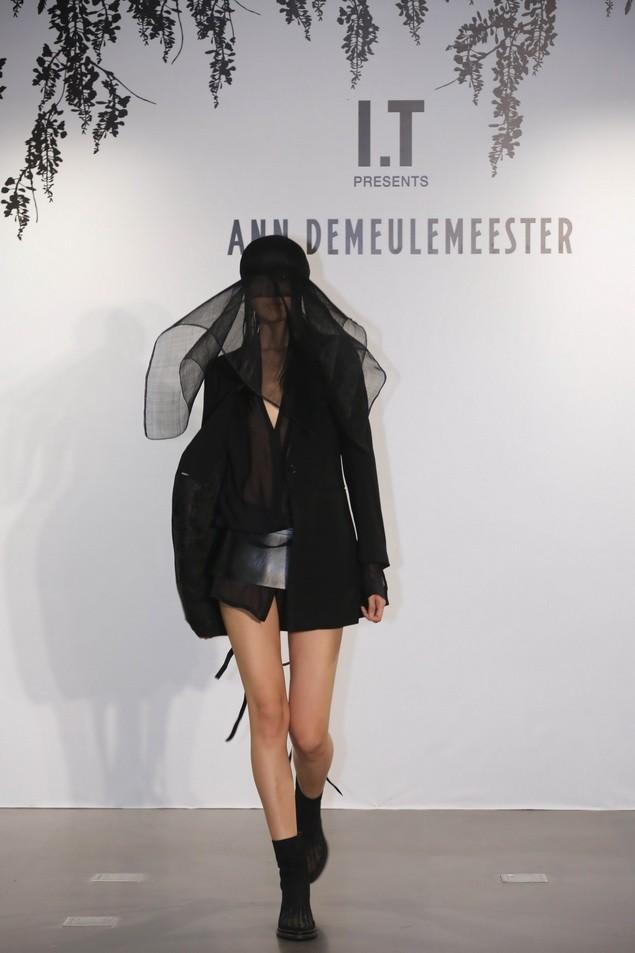 ANN_DEMEULEMEESTER_news0001