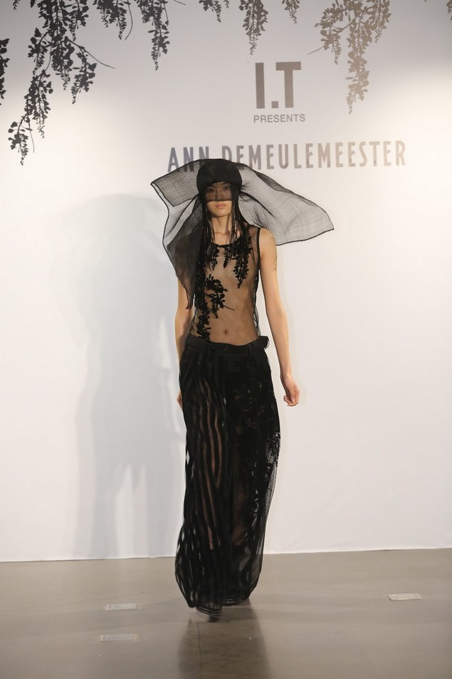ANN_DEMEULEMEESTER_news0013