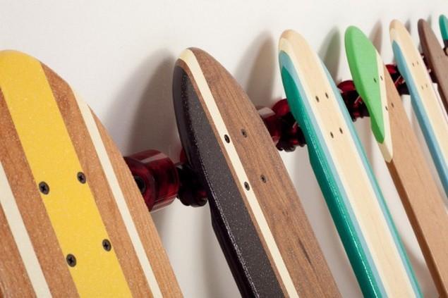 side-project-skateboards-jamboree-2014-03-630x420