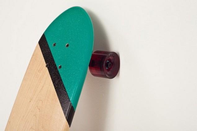 side-project-skateboards-jamboree-2014-07-630x420