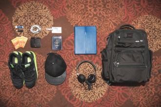 essentials-rl-grime-01