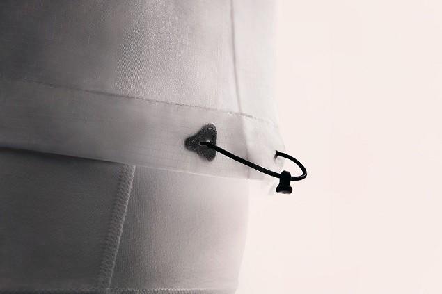 nike-sportswear-2014-spring-summer-tech-pack-5