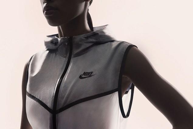nike-sportswear-2014-spring-summer-tech-pack-8