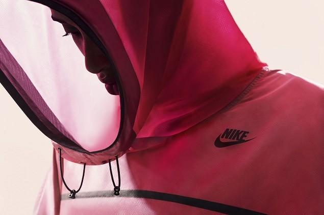 nike-sportswear-2014-spring-summer-tech-pack-13
