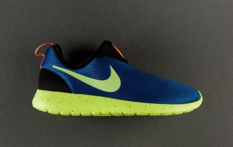 nike-nsw-2014-spring-summer-city-pack-2