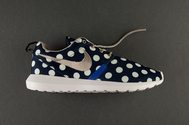 nike-nsw-2014-spring-summer-city-pack-4