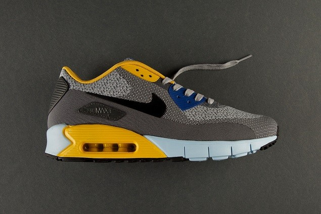 nike-nsw-2014-spring-summer-city-pack-8