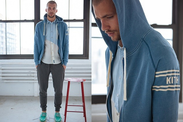 kith-2014-spring-indigo-collection-17