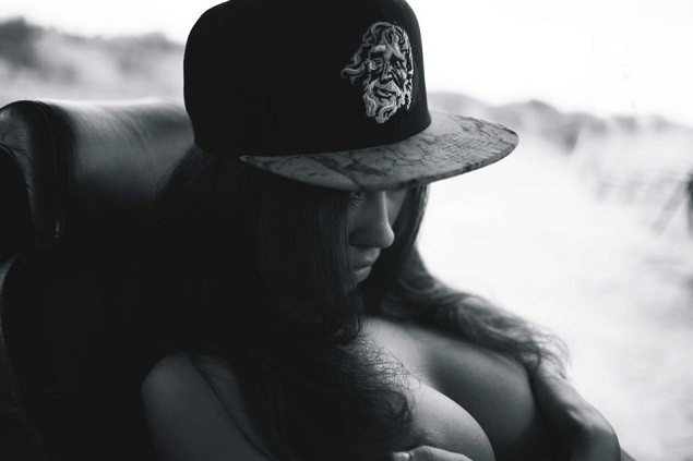 backyard-cartel-x-starter-snapback-lookbook-03